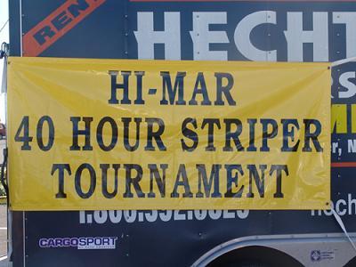 2010 Hi-Mar 40 Hour Fall Tournament Results